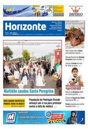 horizonteoutubro2015.jpg