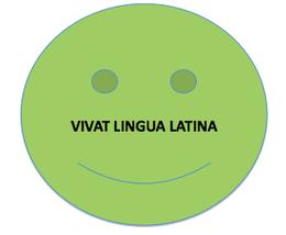 Vivat lingua latina.png