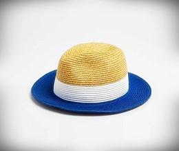 chapéu Oysho
