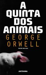a quinta dos animais de george orwell.jpg
