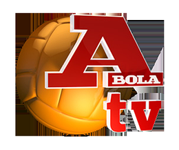 a_bola_tv_pt.png
