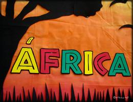 58OAnoDeÁfrica