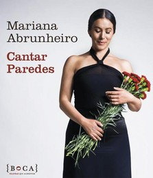 Mariana Abrunheiro 2.jpg