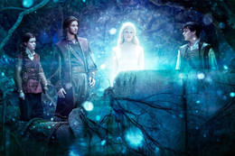 The_Chronicles_Narnia_The_Voyage_the_Dawn_Treader_