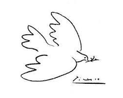 Picasso pomba p e branco.jpg