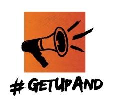 GetUpAnd.jpg