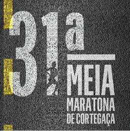 31 Meia Maratona.JPG