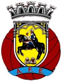 AF Évora.png