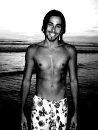 filipe_salgueiro na praia.JPG