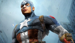 Chris-Evans-in-Captain-America-costume.jpg