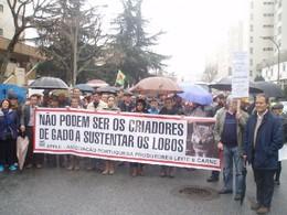 manifestacao_agricultores_Braga_2015-03-26 1