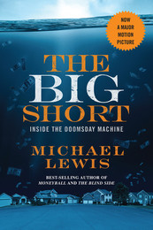 the big short livro.jpg