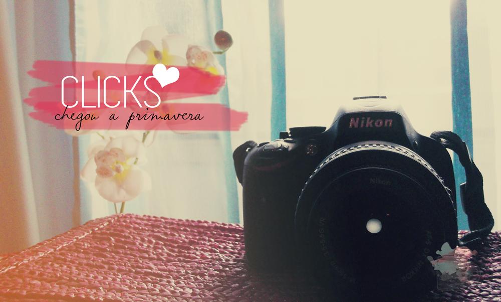 header_clicks1.jpg