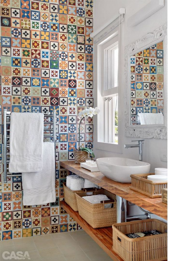 patchwork de azulejos 4.jpg