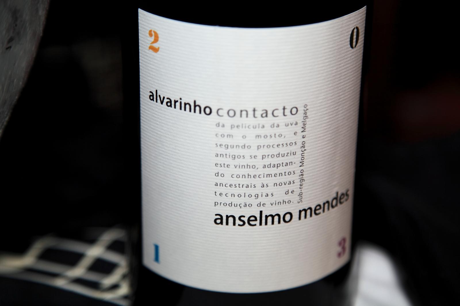 Prova de Vinhos na Sabores de Sintra (6)