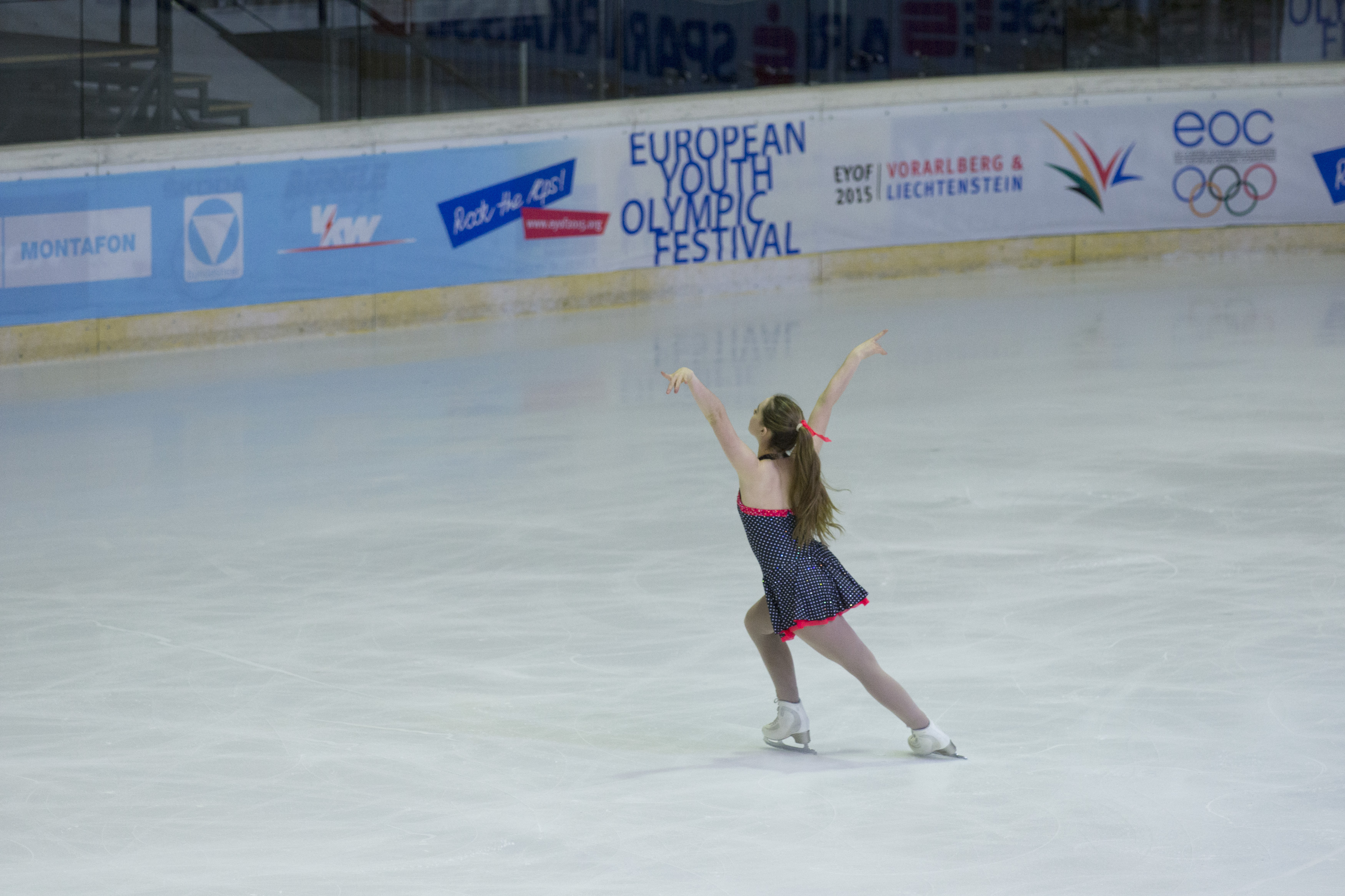 EYOF_20150126_DB_FigureSkating_GirlsShort_066.jpg