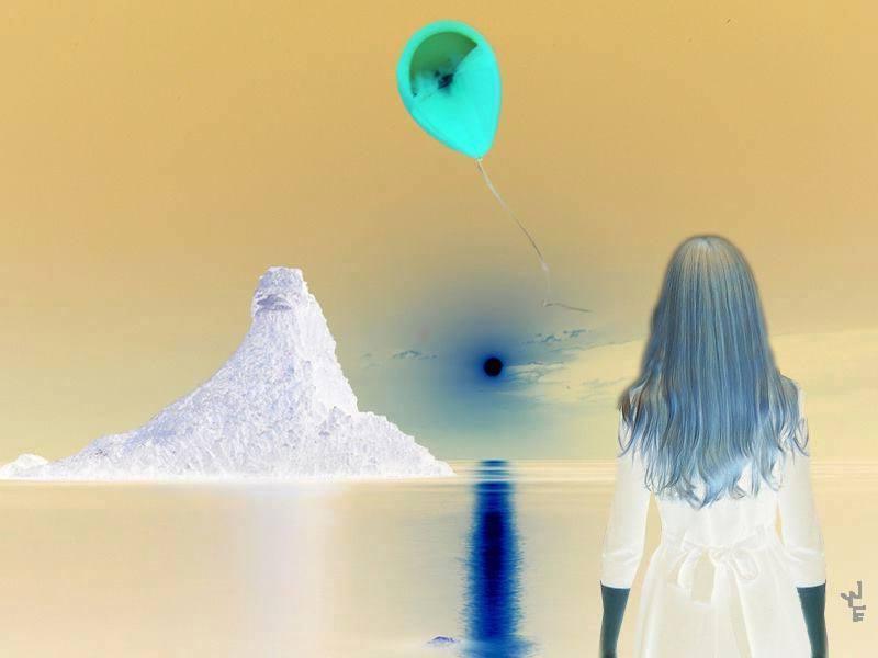 Menina do Balão.jpg