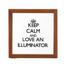Keep calm(1).jpg