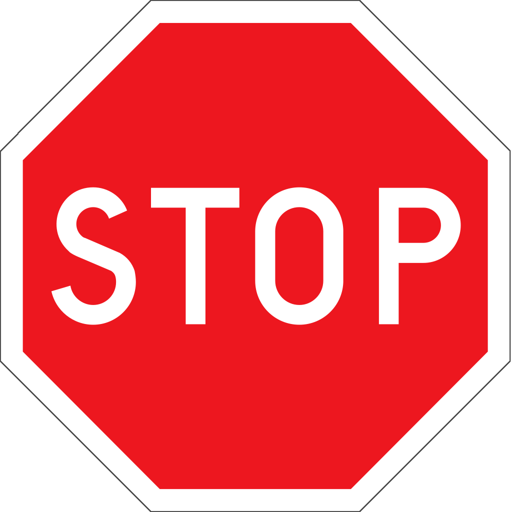 stop_sign_page.png
