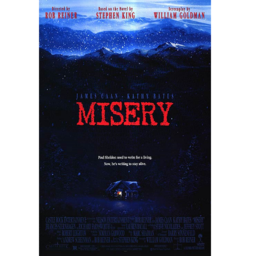 misery_movie_poster_1_by_tbirum-d82av5c.png