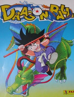 dragon ball panini.jpg