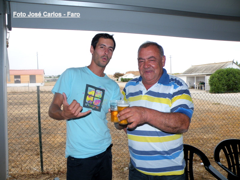 Derby Faro 2015 014.JPG