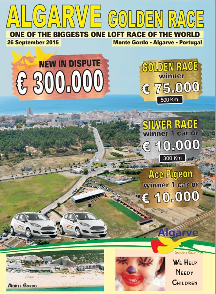 Algarve Golden Race.jpg