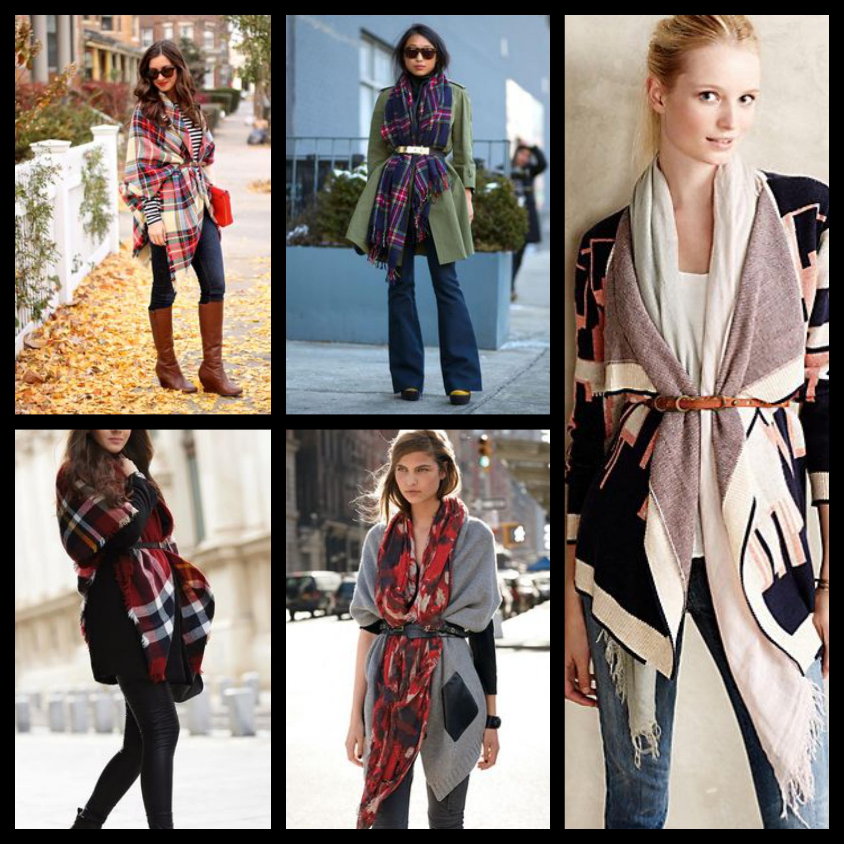 Belted.scarf.2.jpg