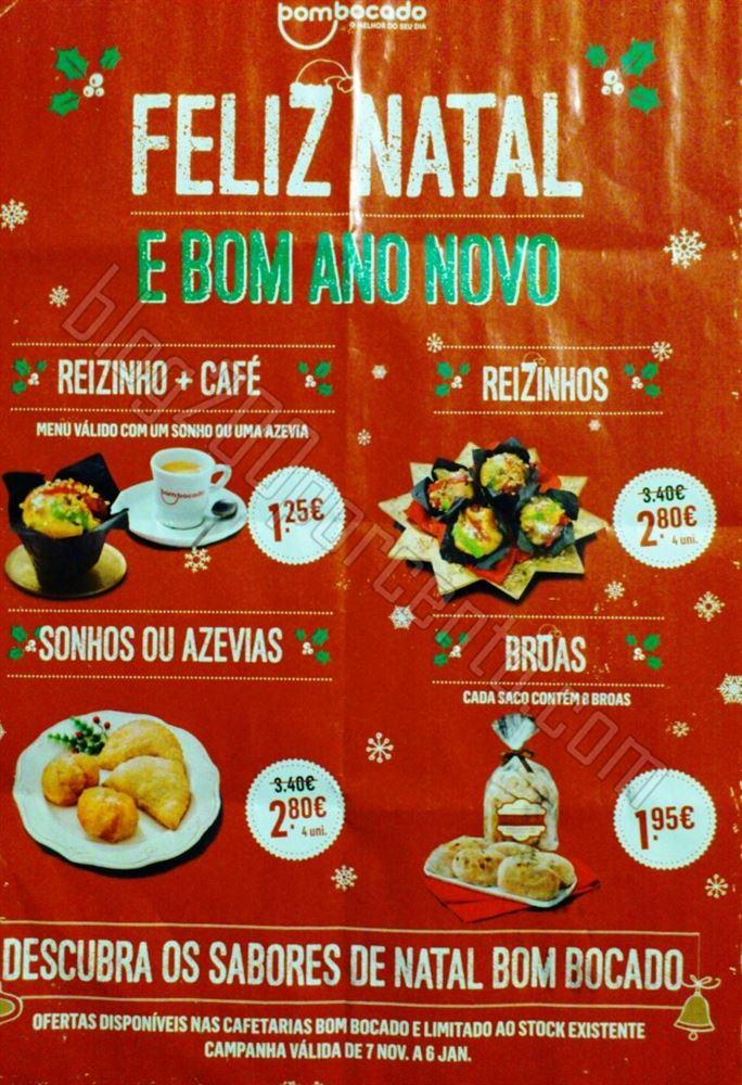 Novo Folheto BOM BOCADO promoções de Natal p2.jp