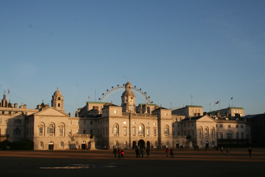Londres13 by HContadas.jpg