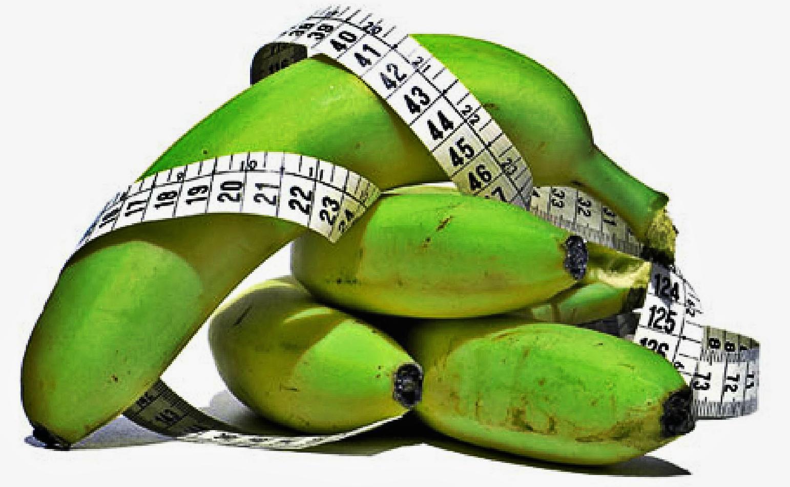 banana verde.jpg