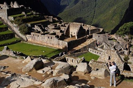 16. Cusco, Peru.jpg