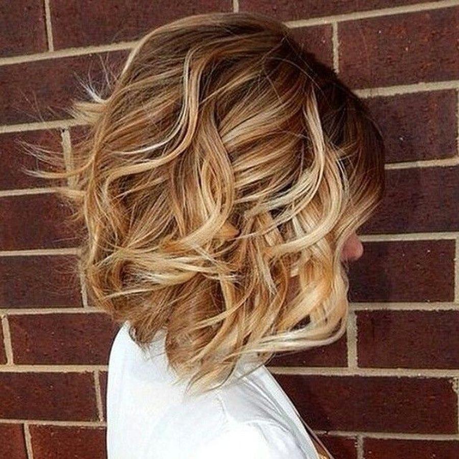 penteado do mês.jpg