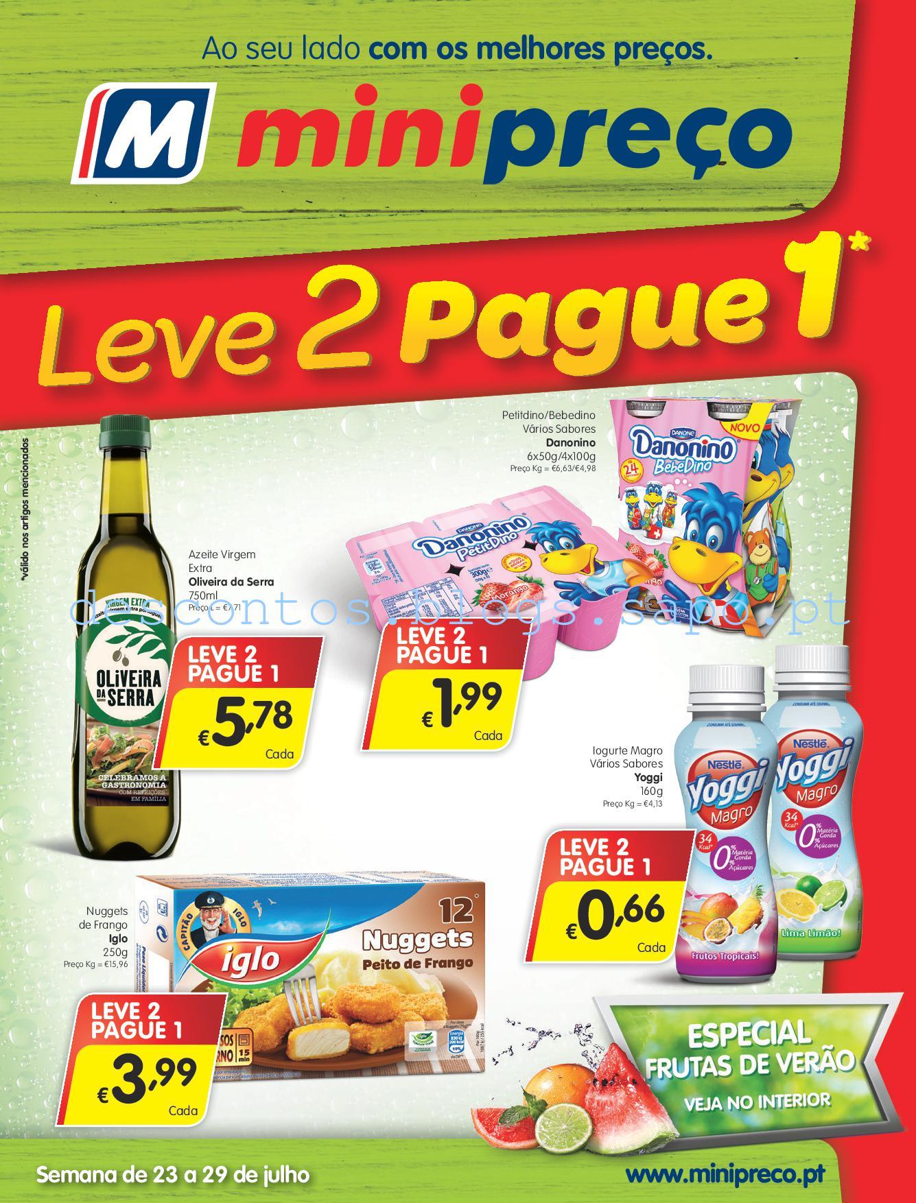 MINIPREÇO_FOLHETO_23-29JulhO_v2-001.jpg
