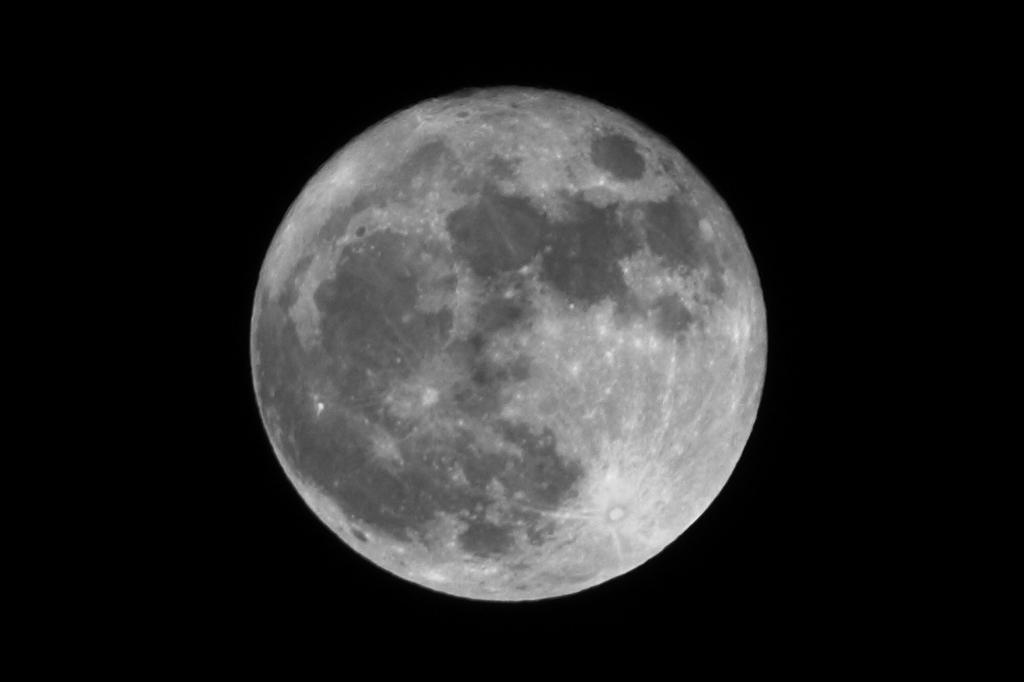 Lua — (c) 2016