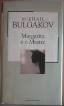 Margarida e o Mestre.JPG