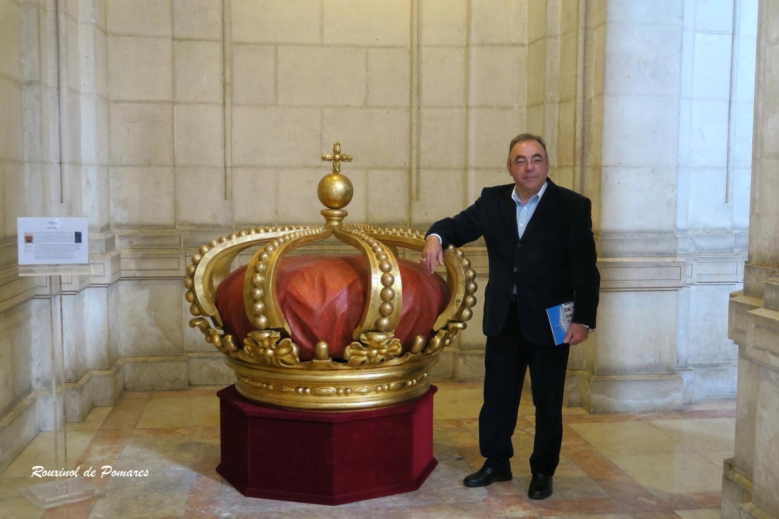 Visita à Assembleia da Rérpublica (0015)
