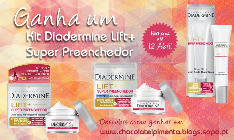 Diadermine Lift+ Super Preenchedor cópia.jpg