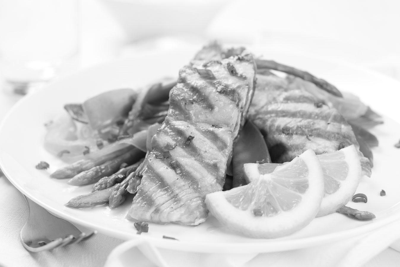healthyfood-1.jpg