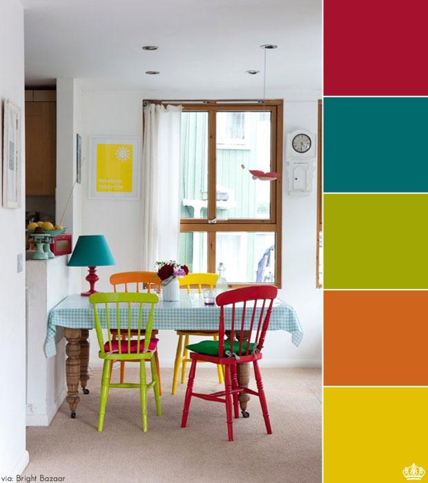 4ed69399d97ff-620_decoracao-cozinha-colorida-cor_9