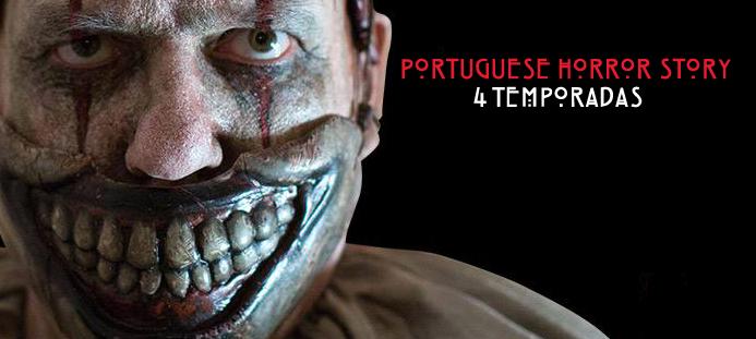 PORTUGUESE.png
