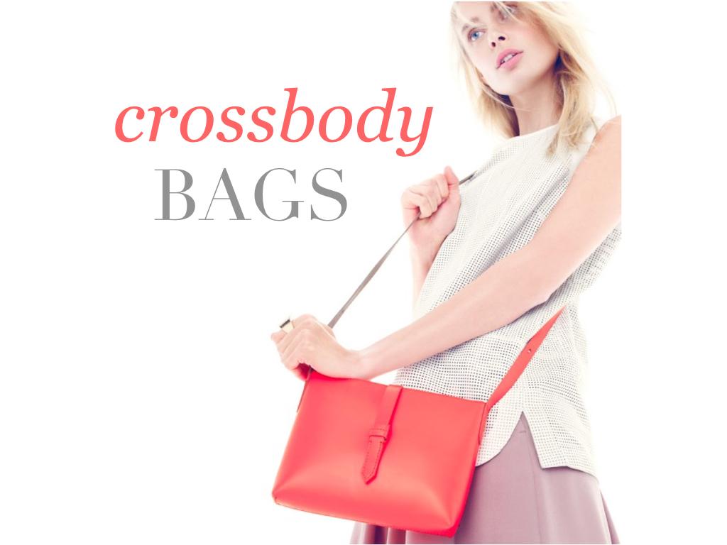 1 bags.001