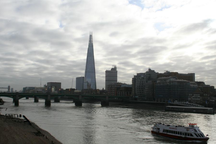 Londres02 by HContadas.jpg