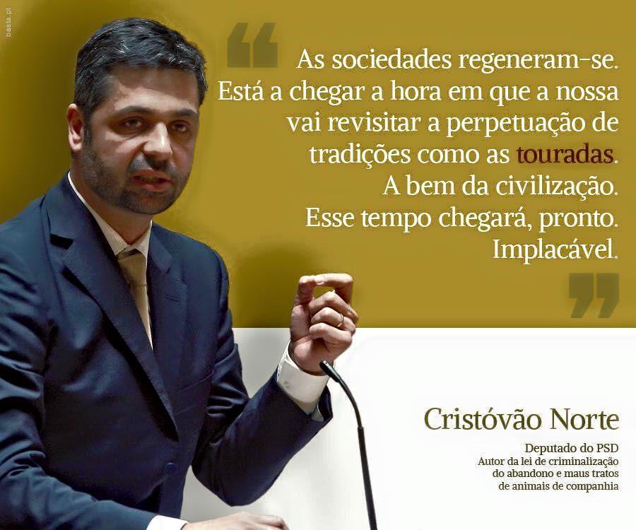 CRISTÓVÃO NORTE.jpg