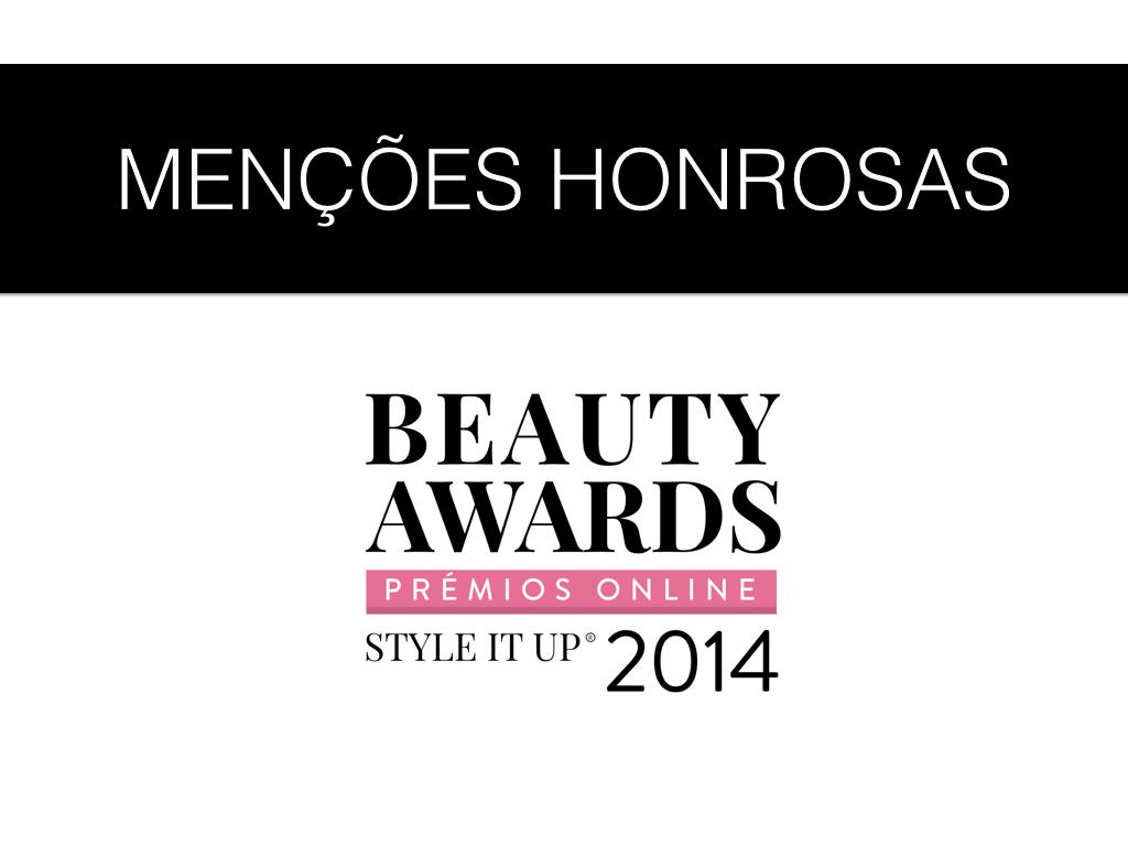 1 beauty awards winners.002