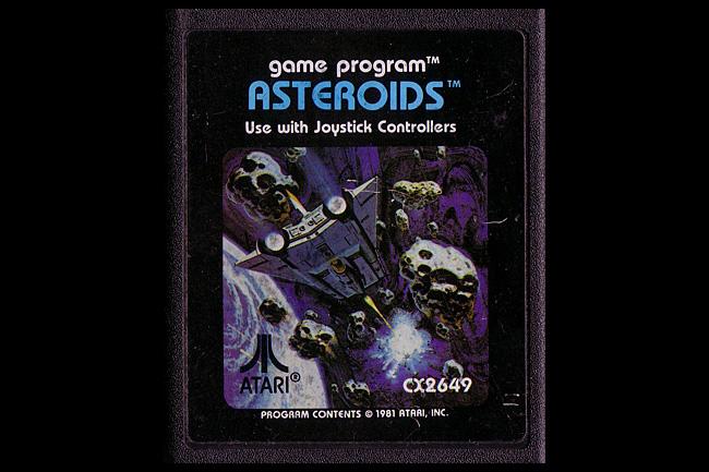 Asteroids_box