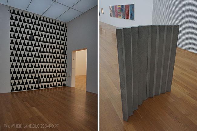 kunstmuseum_liechtenstein