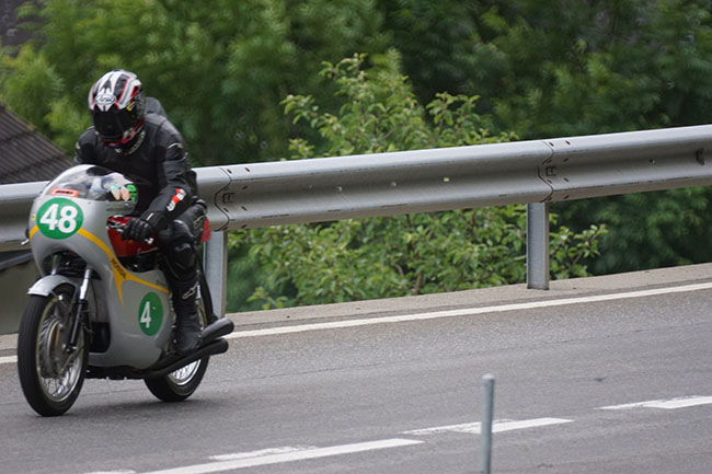 kerenzerberg_motorrad_48