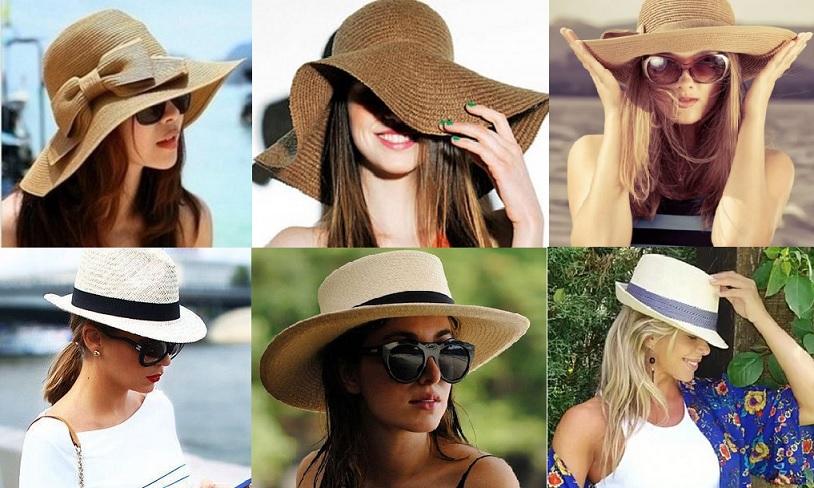 chapéu.jpg