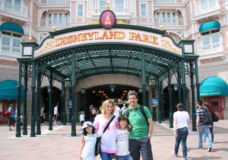 Disney02 by HContadas.jpg